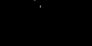 black-2401869_640