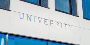 university-2119707