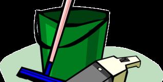 bucket-303265_640