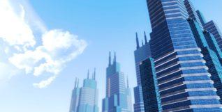 buildings-2174578_1280