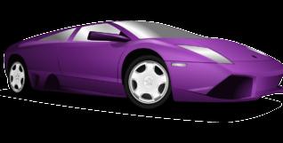 car-158239_1280