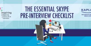 header-inspiring-skype-interview-1280x500