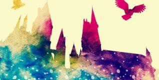 hogwarts-2036645_1280