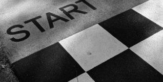 start-1414148_1280