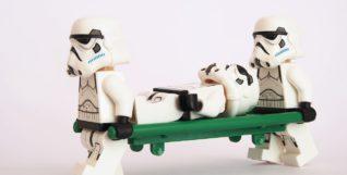 stormtrooper-2296199_1280