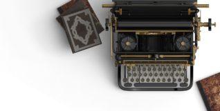 typewriter-2325552_1280