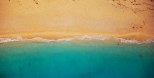 beach-832346_1280