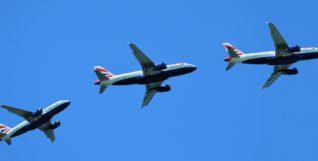 british-airways-2132653_1280
