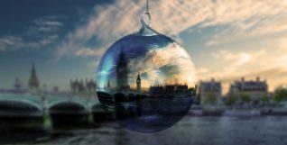christmas-2553837_1280