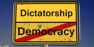 demokratie-2161890_1280