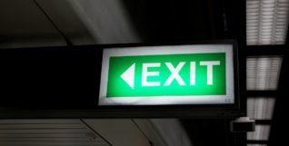 exit-1722888_1280