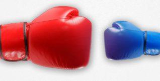 fight-2284723_1280 (1)
