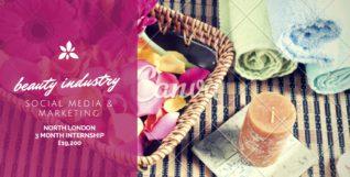 marketing and social media associate (4)
