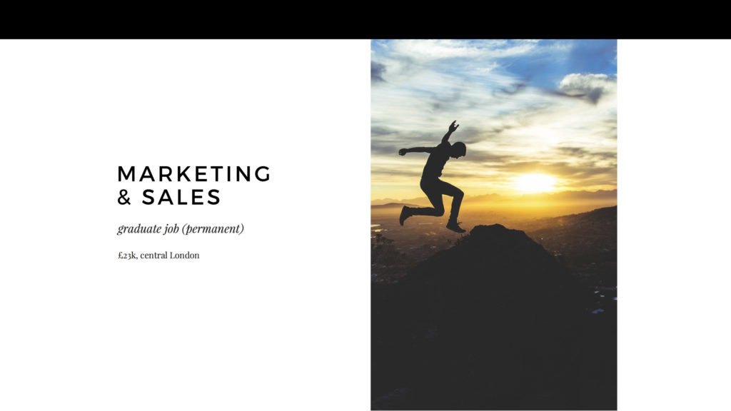 marketing and social media associate (5)