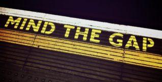 mind-the-gap-1876790_1280