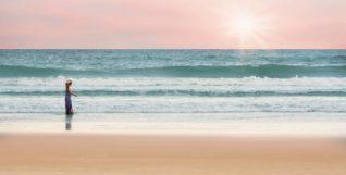 ocean-931776_1280