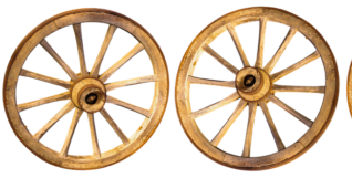 wheels-2630554_1280