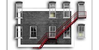 architecture-166534_1280