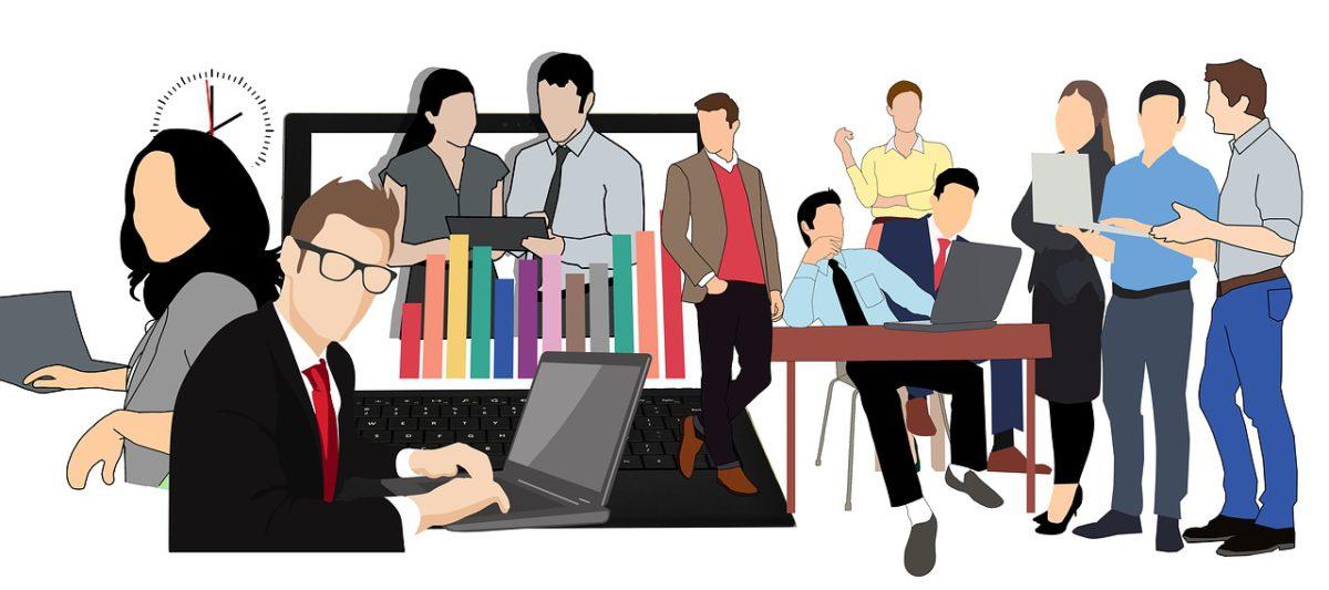 5 Ways To Convert Your Internship Into A Full-Time Job « Inspiring Interns  Blog
