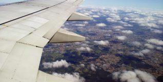 flight-1811277_1280
