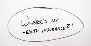 health-insurance-2574809_1280