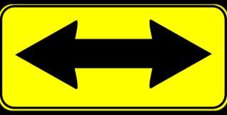 arrow-25873_1280