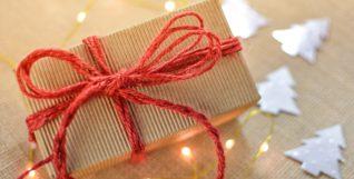 gift-2934858_1280