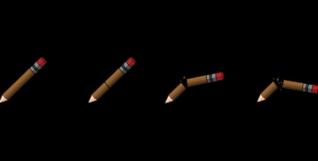 pencil-2900160_1280