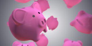 piggy-2889049_1280