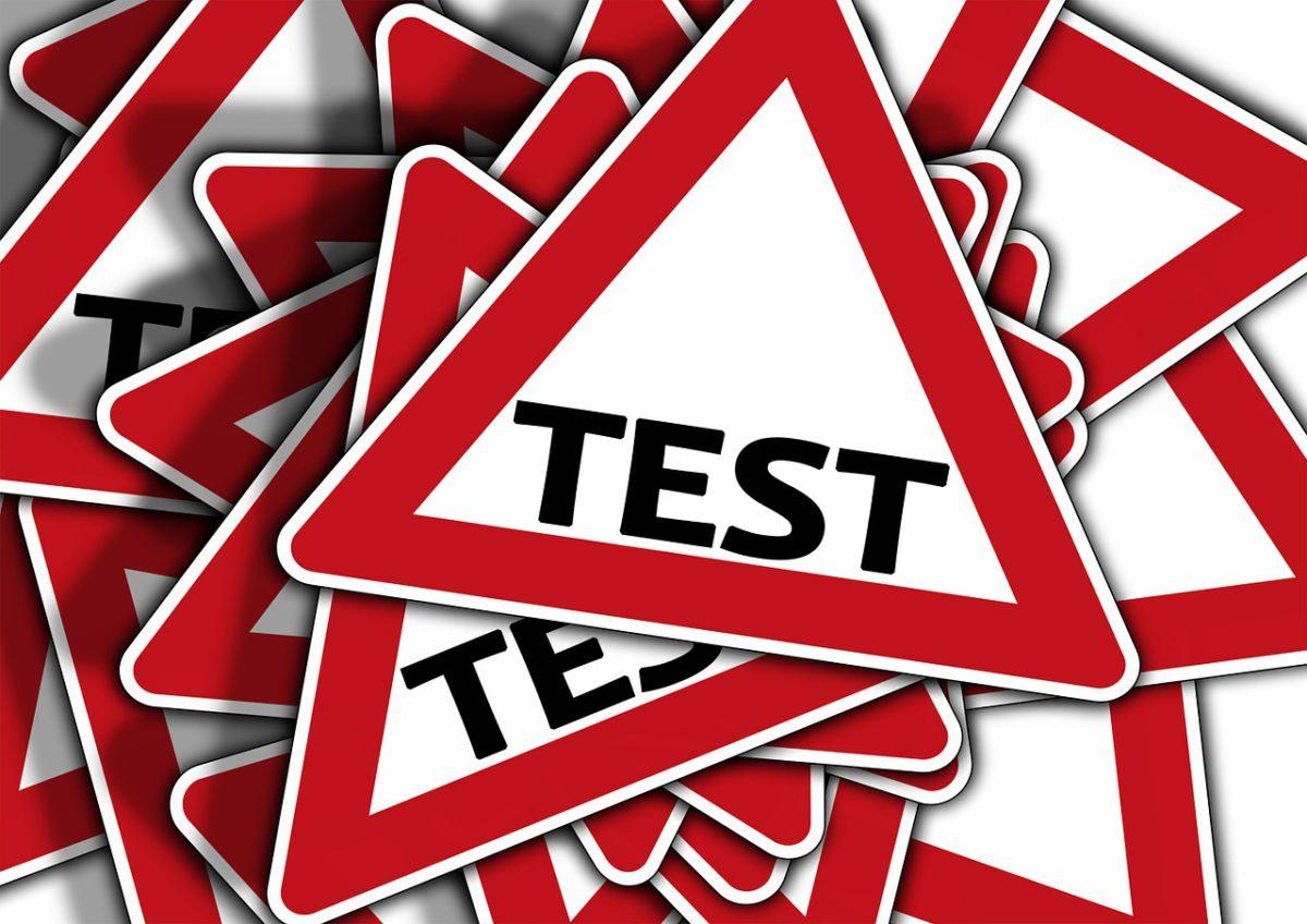 How To Crack That Aptitude Test « Inspiring Interns Blog