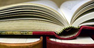 book-2909346_1280