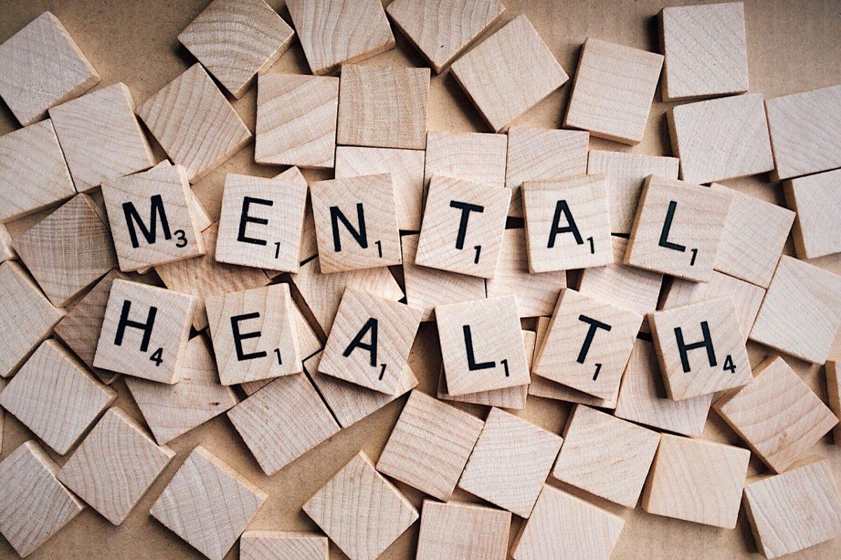 Image result for mental health blog