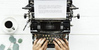 skills for a copywriter