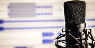 interesting podcasts