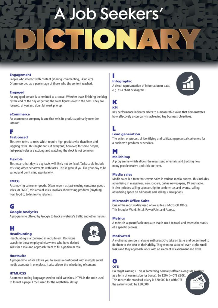 Job Seekers Dictionary PDF-page-002 « « Inspiring Interns Blog