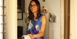 henna patel copywriter
