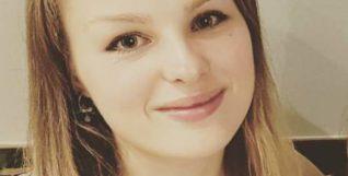 Liz Wootton