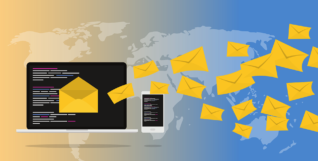 what does an email marketer do