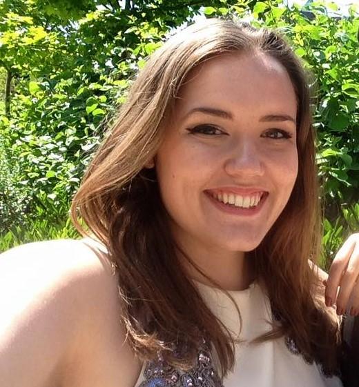 Hannah Erridge