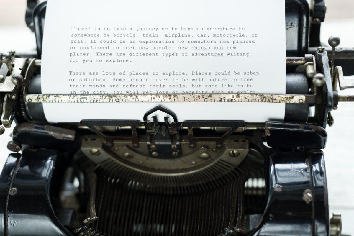 dissertation blog