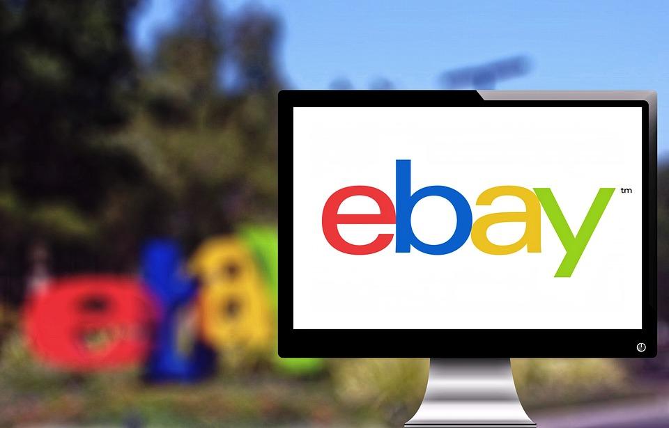 ebay srcset=