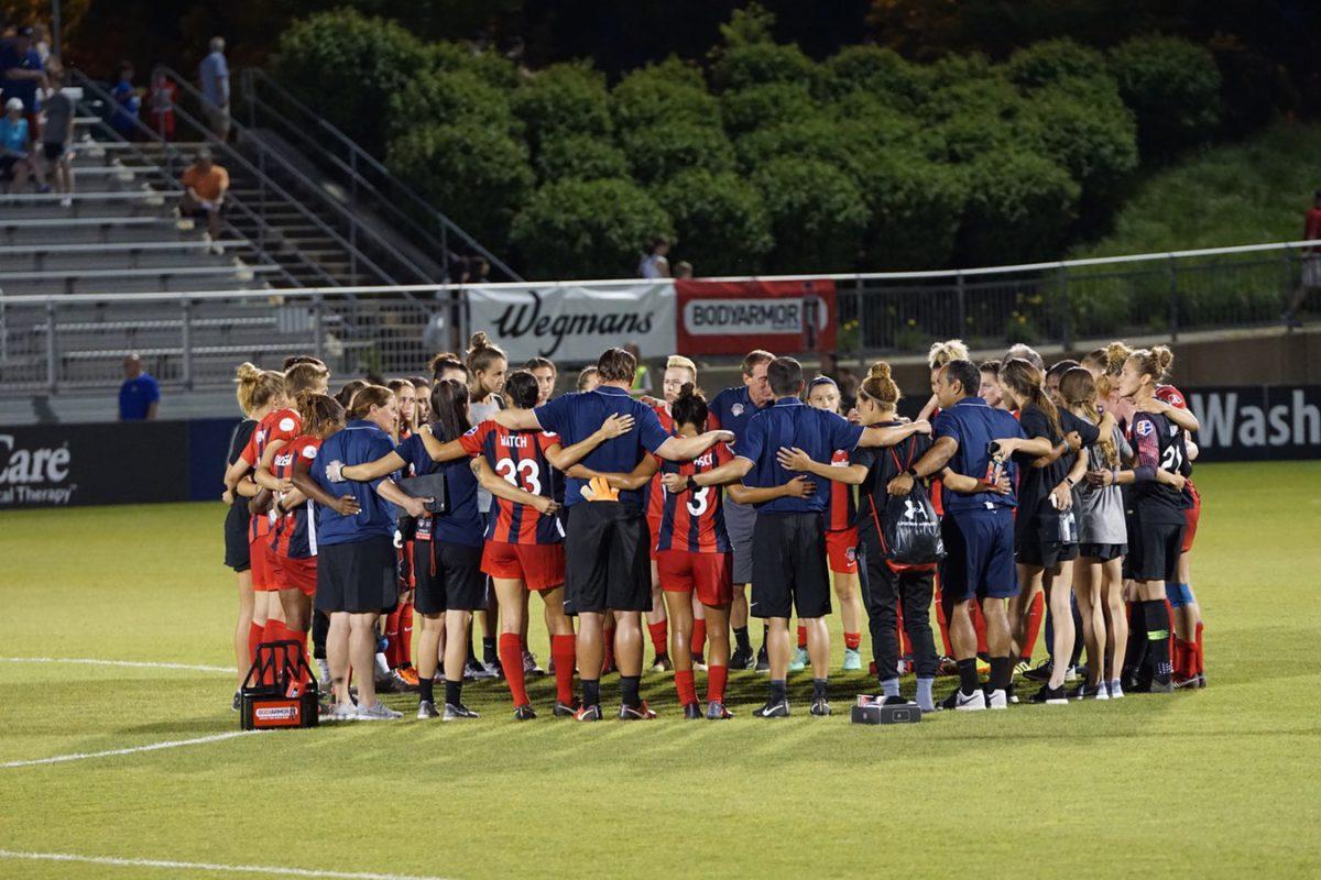 5 Reasons you should join a uni sports team « Inspiring Interns Blog