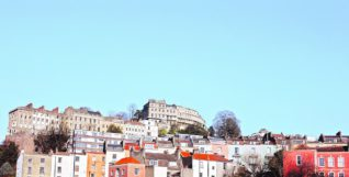 tips on moving to bristol