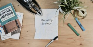 basic elements of marketing
