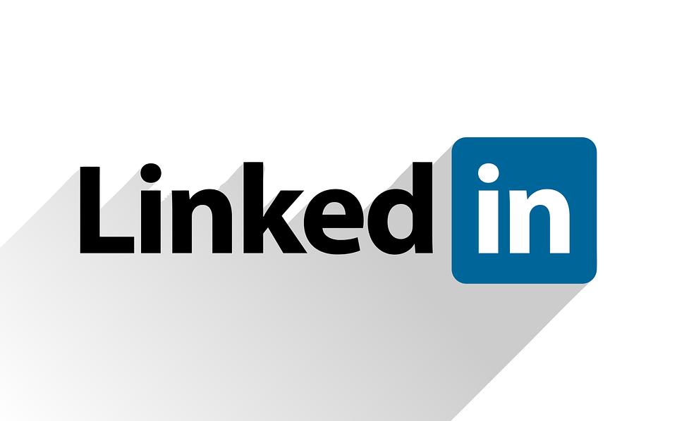 linkedin 9 « « Inspiring Interns Blog