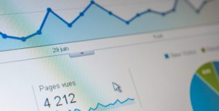 skills for data analytics
