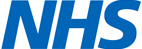 NHS's HR Officer's Testimonial